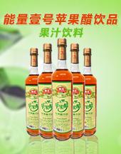 香港能量壹号国际集团有限公司