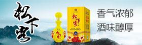 亳州東漢酒業有限公司
