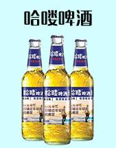 四川霖睿食品有限公司