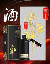 贵州国顺酒业有限公司