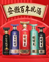 安徽皖酒制造集团有限公司