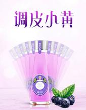 深圳調情小黃生物科技有限公司