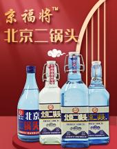 北京城京乐门酒业有限公司